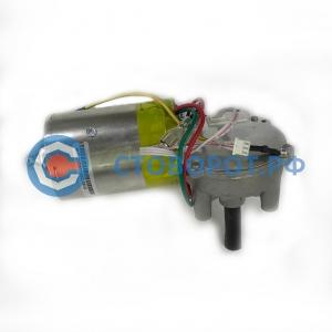DHG023 Мотор-редуктор привода SE500PRO/SE-750/SE800PRO/DIY800 Doorhan