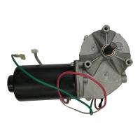 DHG031 Мотор-редуктор привода SE-1200 Doorhan