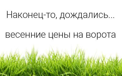 Рольставни для магазина по доступным ценам в Москве