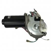 DHG031 Мотор-редуктор привода SE-1200 Дорхан