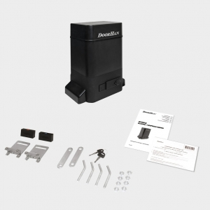 Комплект привода для откатных ворот Sliding 2100 PRO