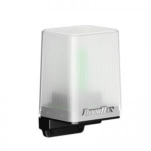 Светодиодная сигнальная лампа Lamp-PRO