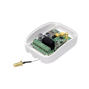 Блок управления GSM-3.0 DoorHan