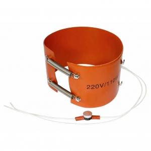 Обогреватель для приводов Heater 110W
