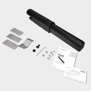 Базовый комплект привода SWING-3000 PRO